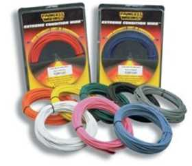 18 Gauge TXL Wire